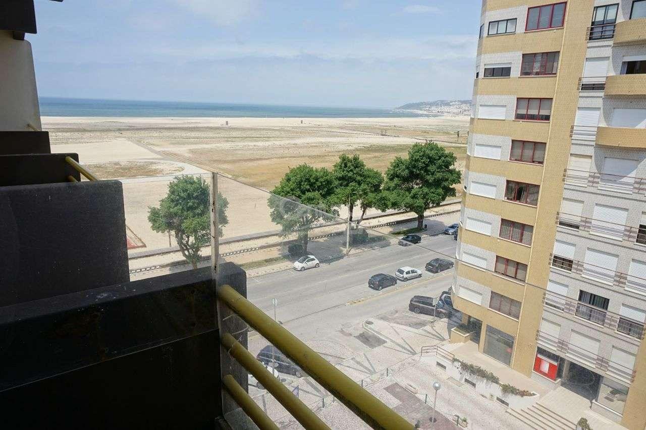 Apartamento para arrendar, Buarcos e São Julião, Coimbra - Foto 1