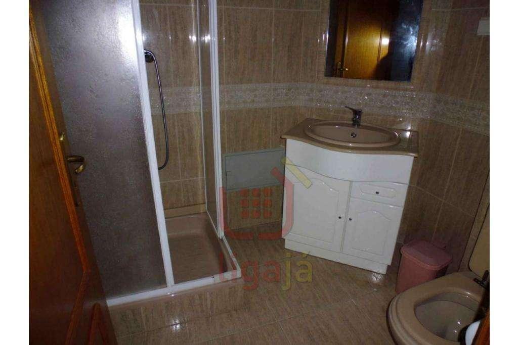 Apartamento para comprar, Nossa Senhora da Piedade, Santarém - Foto 5