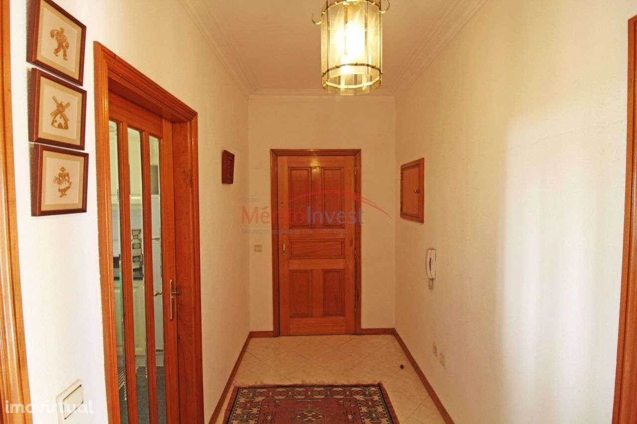 Apartamento para comprar, Labruge, Vila do Conde, Porto - Foto 8