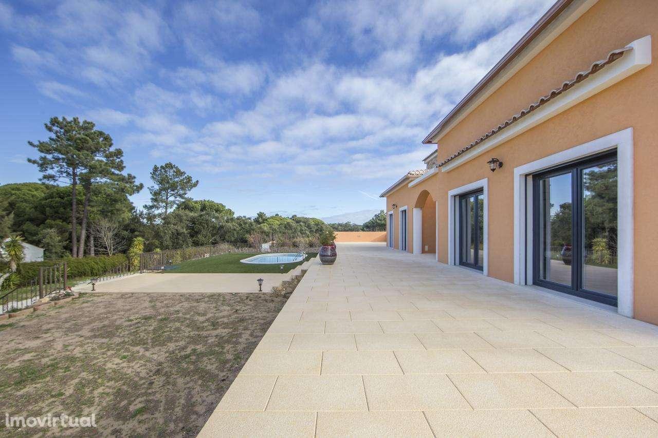 Quintas e herdades para comprar, Azeitão (São Lourenço e São Simão), Setúbal - Foto 32