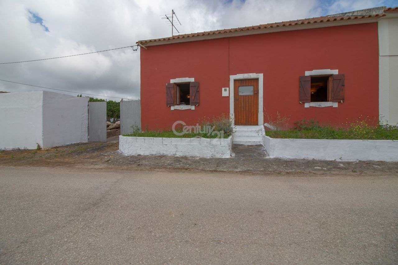 Moradia para comprar, Atouguia da Baleia, Peniche, Leiria - Foto 14