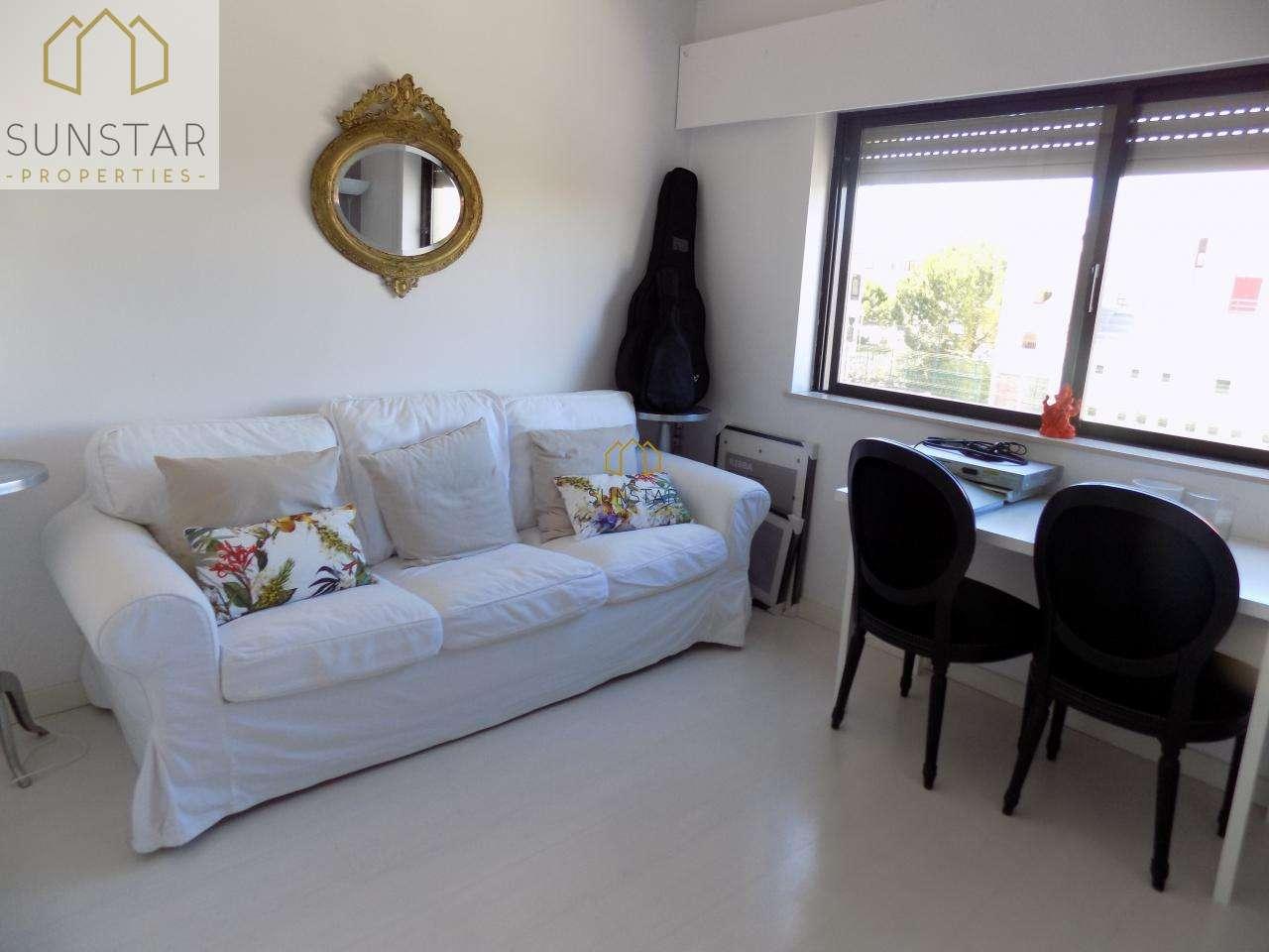 Apartamento para arrendar, Cascais e Estoril, Lisboa - Foto 19