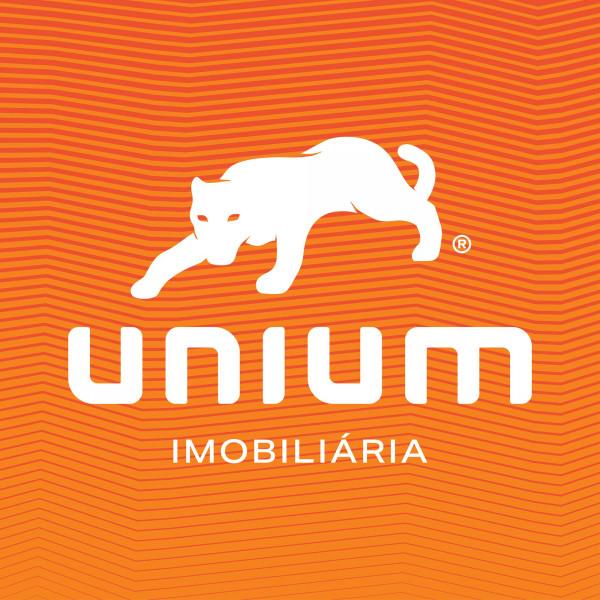 Unium mediação imobiliária