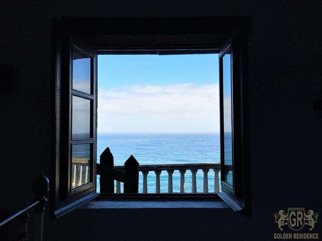 Moradia para comprar, São Martinho, Ilha da Madeira - Foto 5