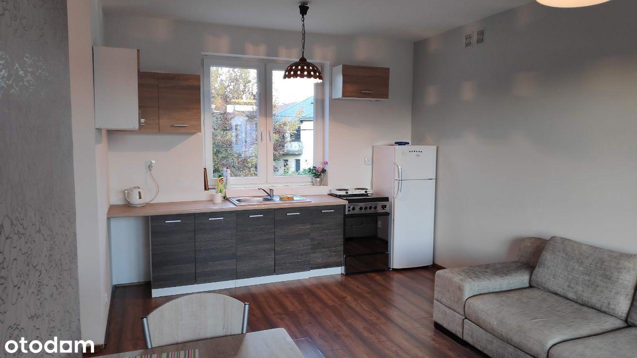 Mieszkanie 41 m2. Bez prowizji. Klimatyzacja
