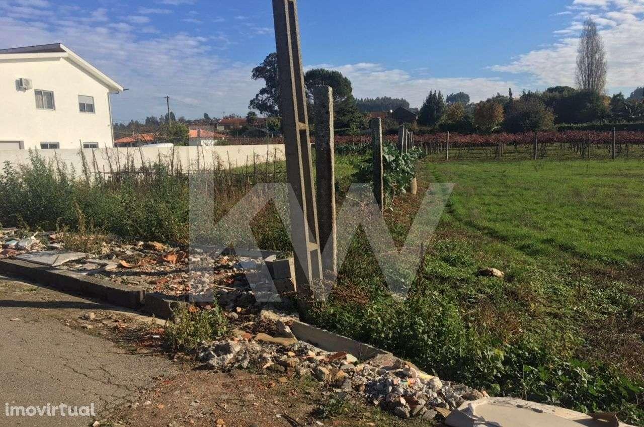 Terreno para comprar, Lousado, Braga - Foto 9
