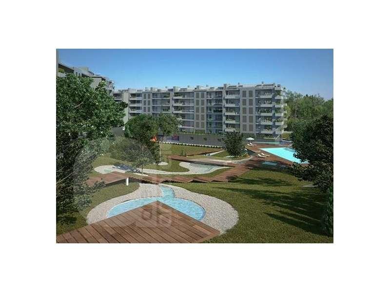 Apartamento para comprar, Rua Cidade de João Belo, Corroios - Foto 5
