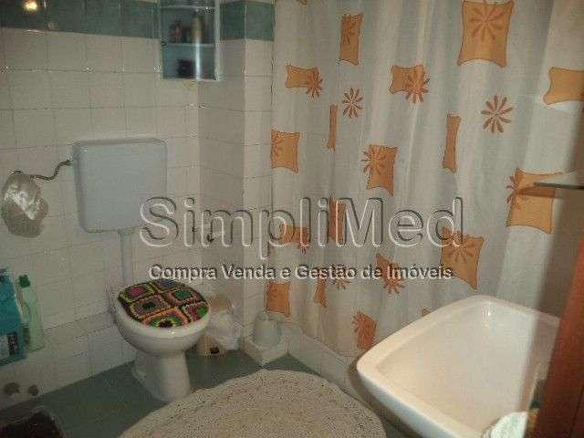 Apartamento para comprar, Abrantes (São Vicente e São João) e Alferrarede, Santarém - Foto 12