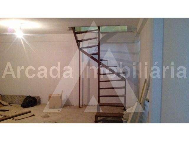 Trespasses para comprar, Aguada de Cima, Aveiro - Foto 10