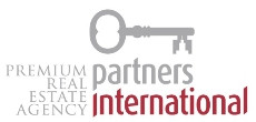 PARTNERS INTERNATIONAL