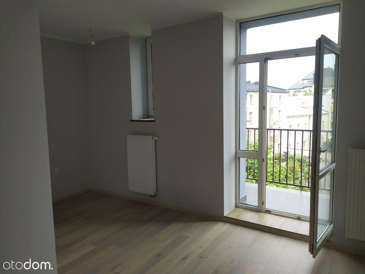 Sprzedam mieszkanie 45 m2, IIp., centrum Kielce
