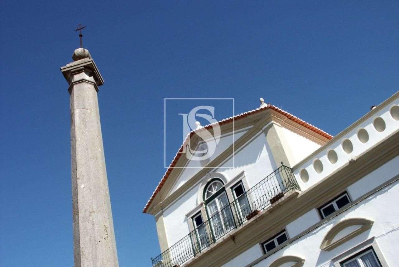 Apartamento para comprar, Santiago do Cacém, Santa Cruz e São Bartolomeu da Serra, Setúbal - Foto 17