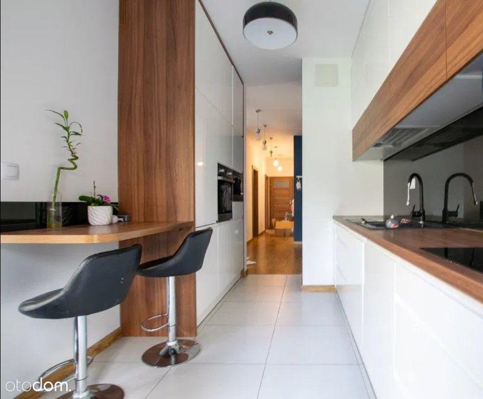 Mieszkanie 71 m2 mokotów 3 -pok ul. konstruktorska