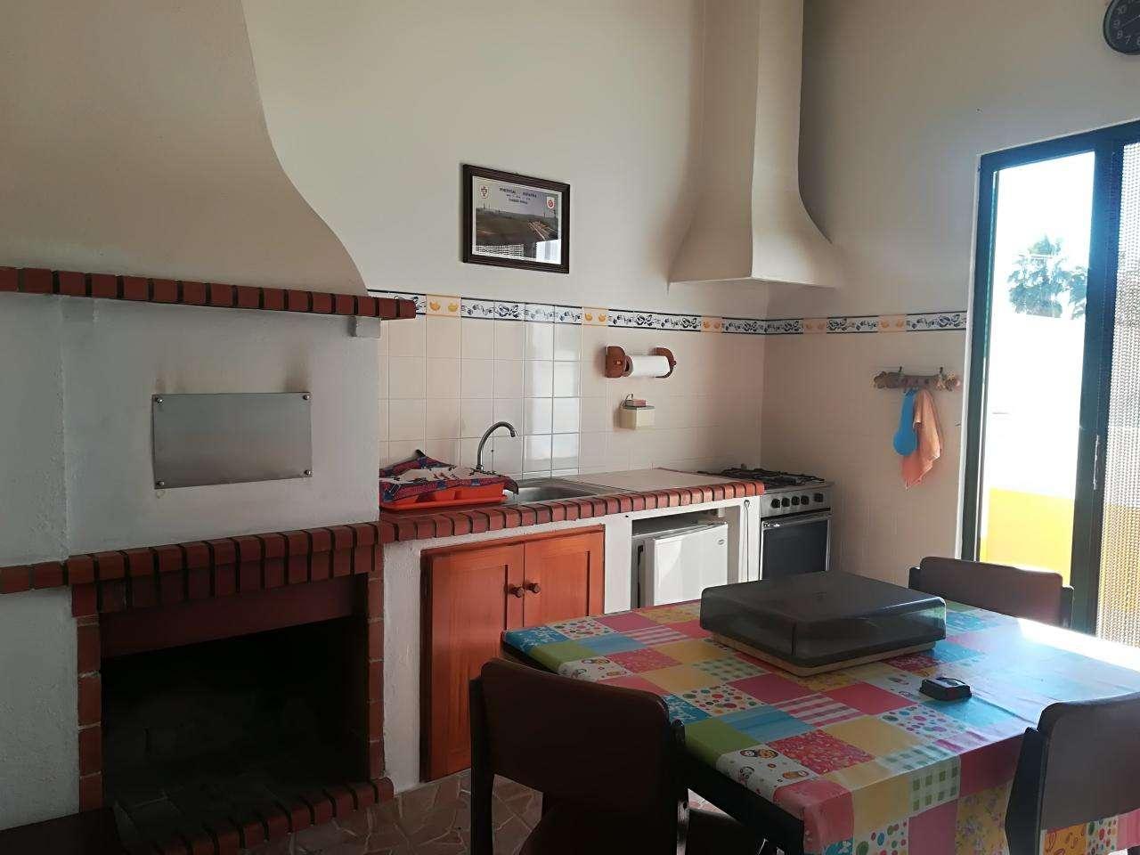 Moradia para comprar, Brogueira, Parceiros de Igreja e Alcorochel, Santarém - Foto 15