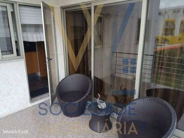 Apartamento para comprar, São Felix da Marinha, Porto - Foto 18