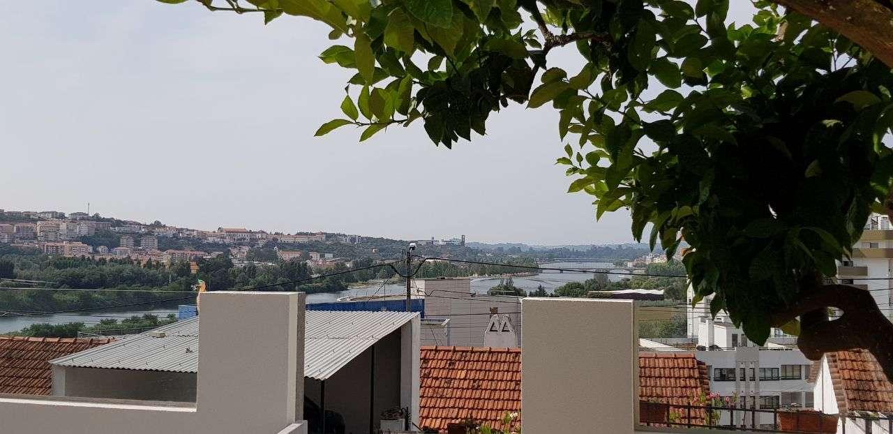 Apartamento para comprar, Bairro Caixa de Previdência - Bairro General Norton de Matos, Santo António dos Olivais - Foto 5
