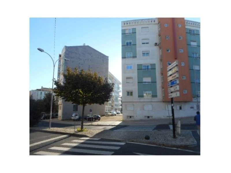Terreno para comprar, Venteira, Lisboa - Foto 1