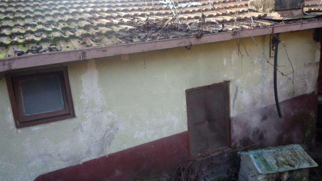 Terreno para comprar, Baguim do Monte, Gondomar, Porto - Foto 8
