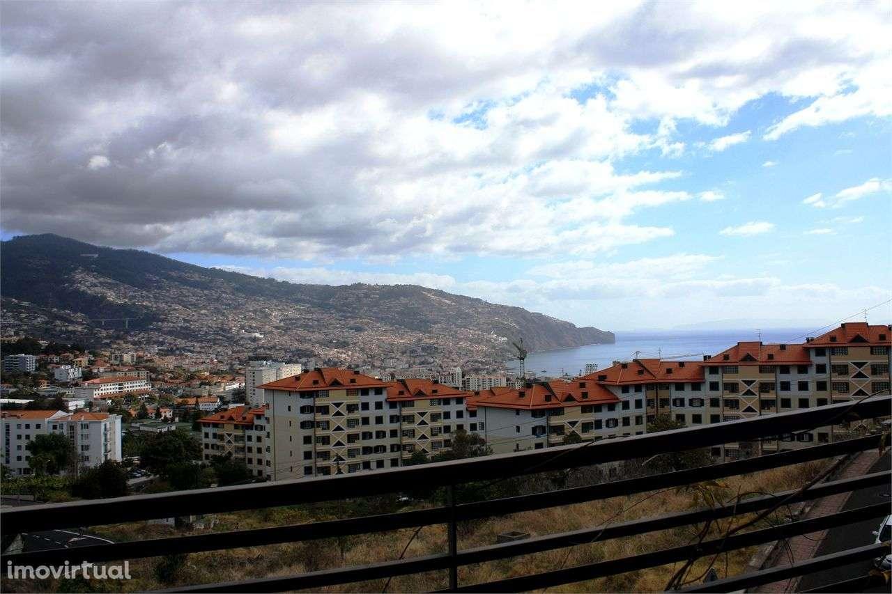 Moradia para comprar, São Gonçalo, Funchal, Ilha da Madeira - Foto 1