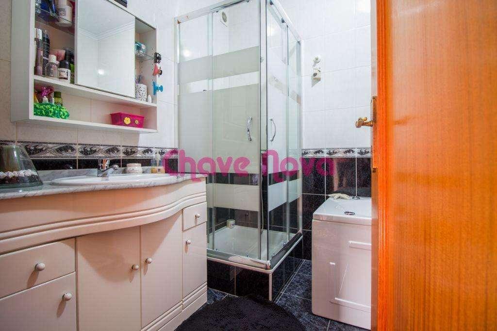 Apartamento para comprar, Fornos, Aveiro - Foto 13