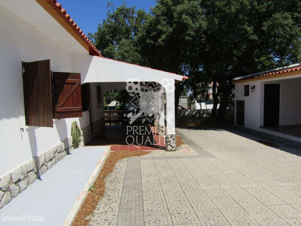 Moradia para comprar, Castelo (Sesimbra), Sesimbra, Setúbal - Foto 19