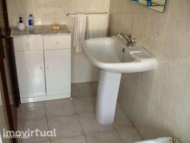 Apartamento para comprar, Âncora, Caminha, Viana do Castelo - Foto 15