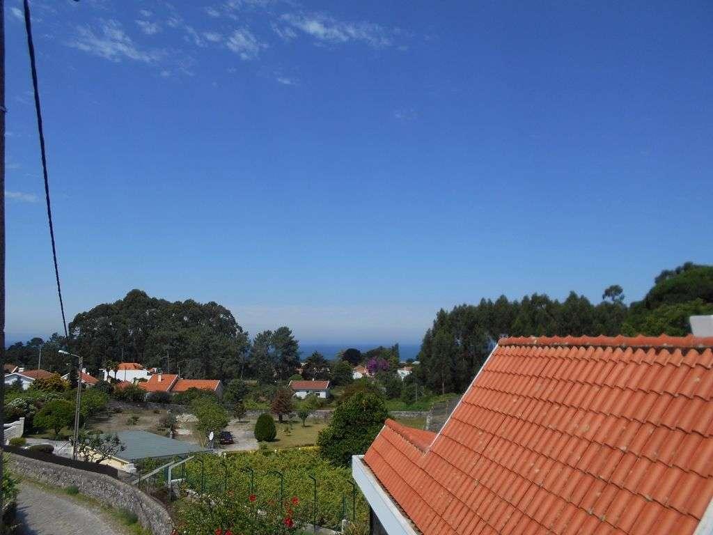 Moradia para comprar, Afife, Viana do Castelo - Foto 2