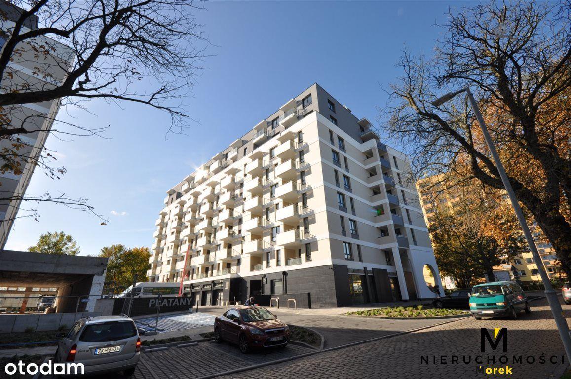 Lokal użytkowy, 136,64 m², Kołobrzeg
