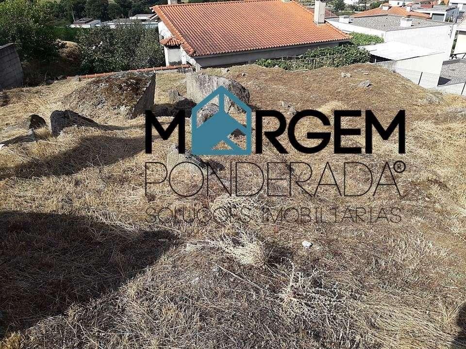 Terreno para comprar, Mogege, Braga - Foto 3