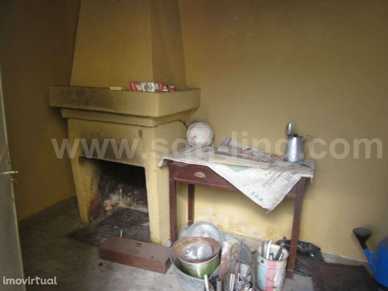 Moradia para comprar, Alcains, Castelo Branco - Foto 6