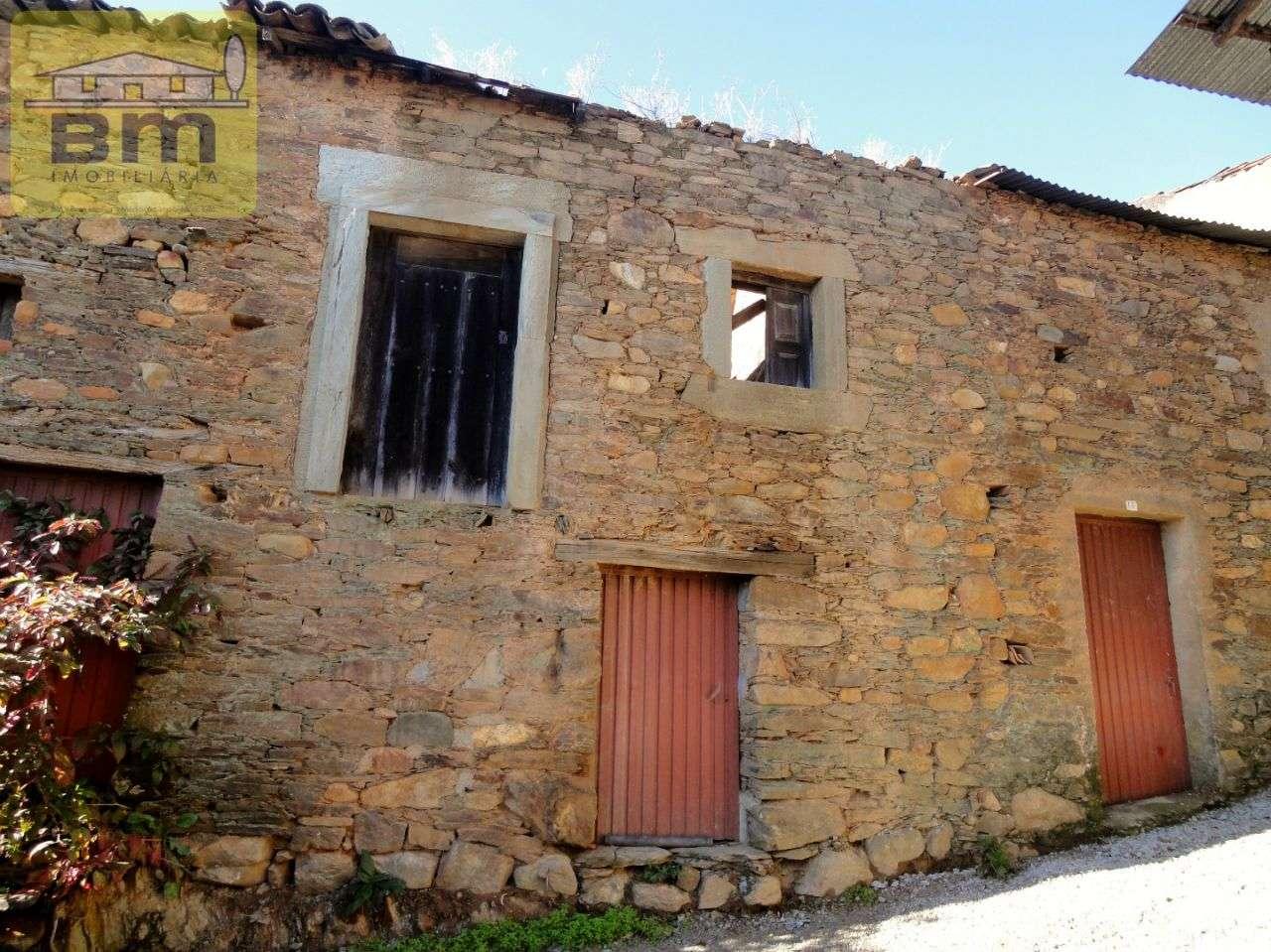 Moradia para comprar, Almaceda, Castelo Branco - Foto 2