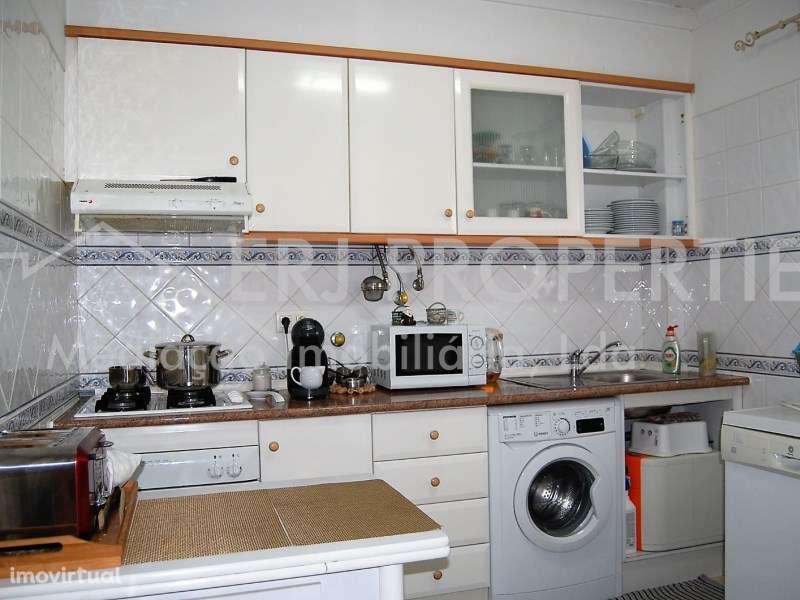 Apartamento para comprar, Santa Luzia, Faro - Foto 1
