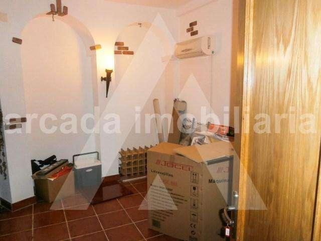 Moradia para comprar, Macinhata do Vouga, Aveiro - Foto 53
