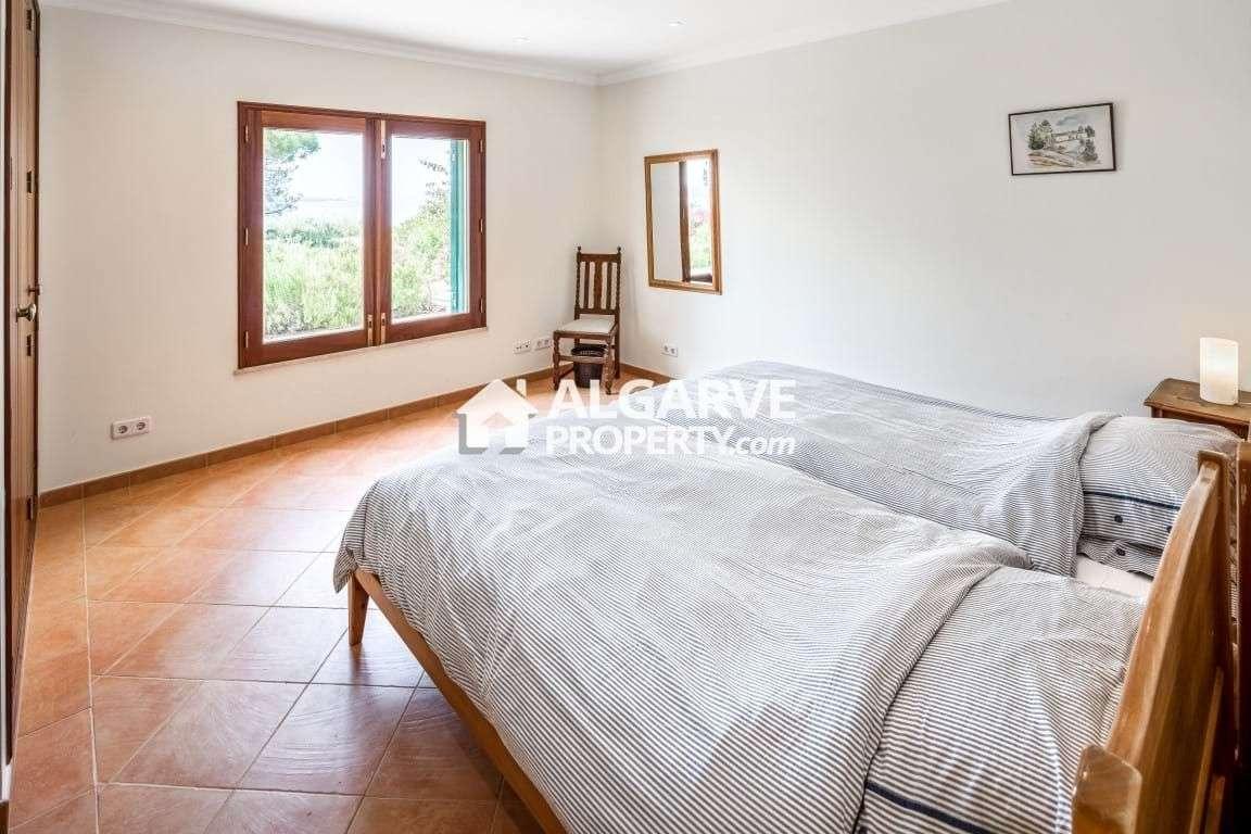 Moradia para comprar, Santa Luzia, Tavira, Faro - Foto 35