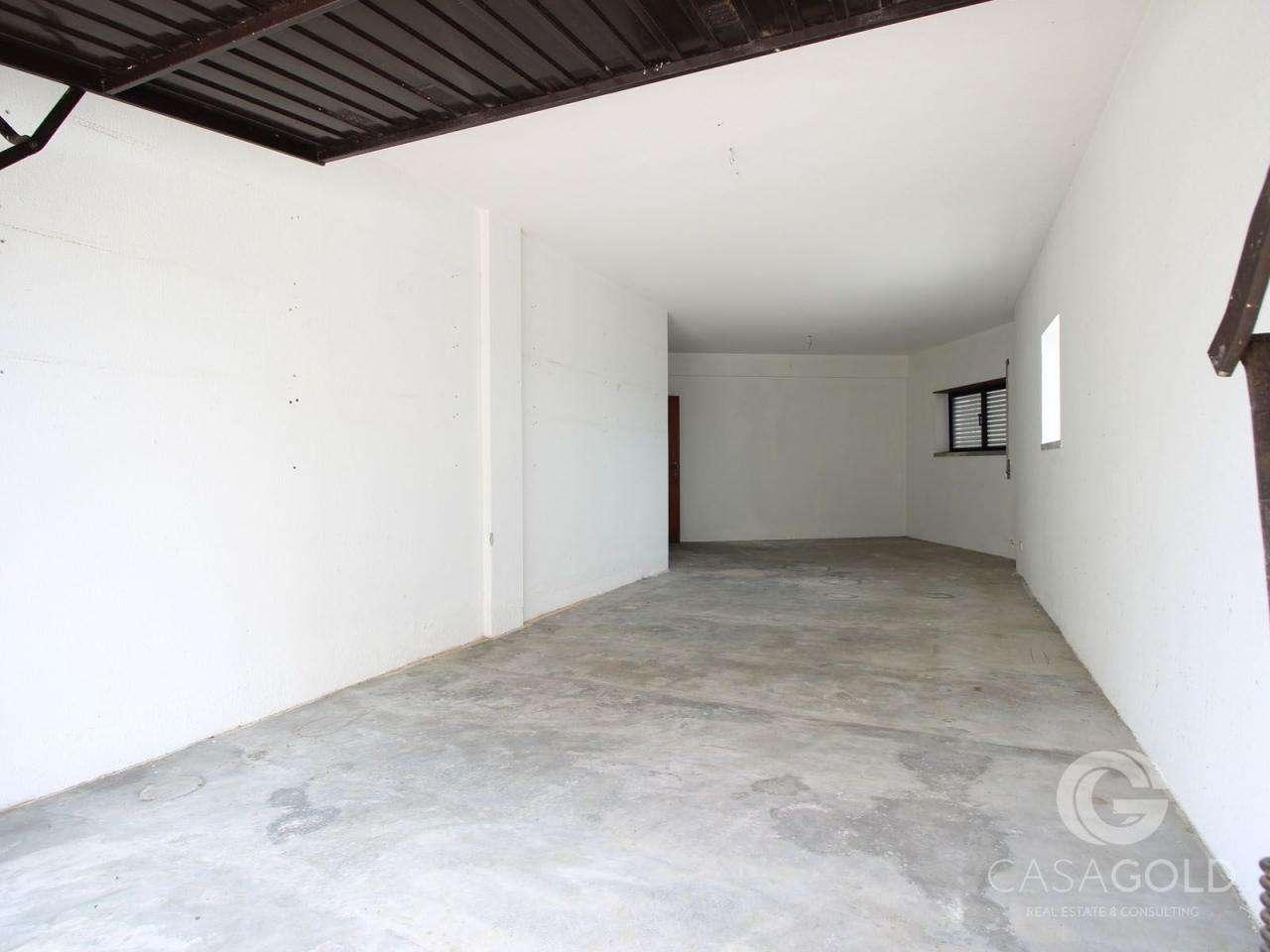 Apartamento para comprar, Caldas da Rainha - Nossa Senhora do Pópulo, Coto e São Gregório, Leiria - Foto 13