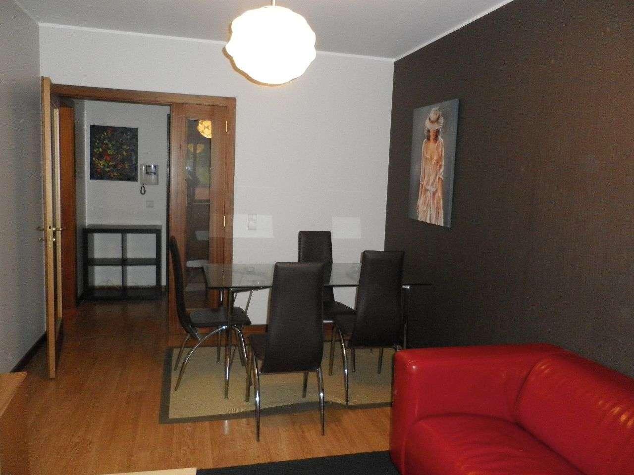Apartamento para arrendar, Lordelo do Ouro e Massarelos, Porto - Foto 17