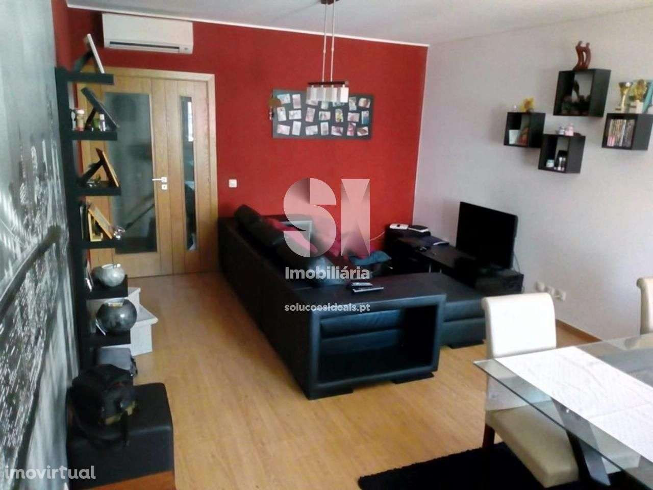 Apartamento para comprar, Laranjeiro e Feijó, Setúbal - Foto 2