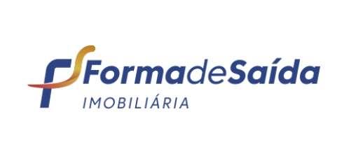 Agência Imobiliária: Imoseguros-Formadesaida, Lda