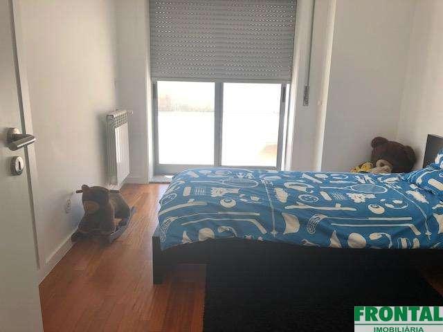 Apartamento para comprar, Ermesinde, Valongo, Porto - Foto 20