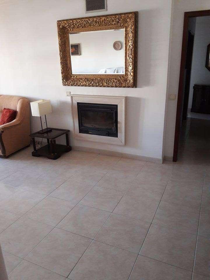 Apartamento para comprar, Laranjeiro e Feijó, Setúbal - Foto 7