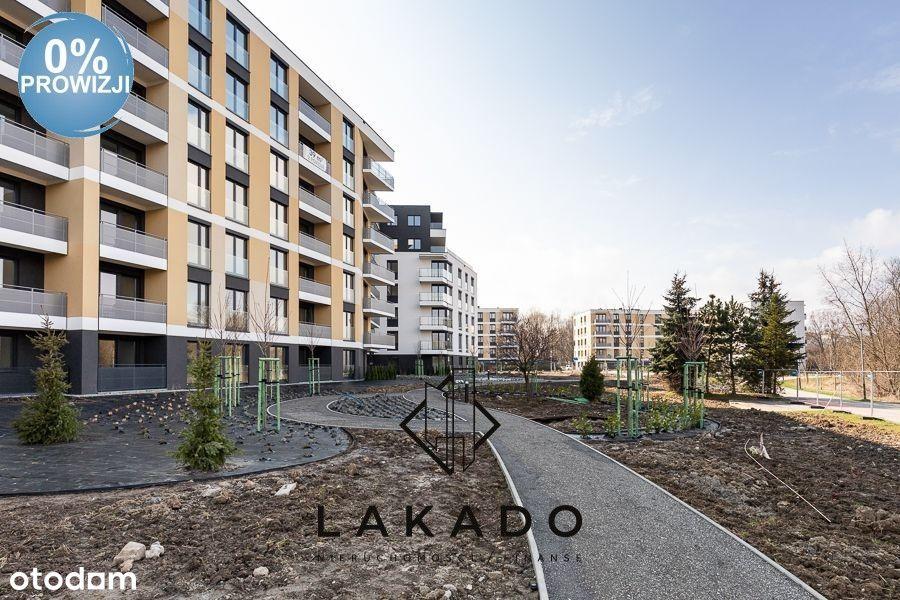 Mieszkanie - Kraków Podgórze