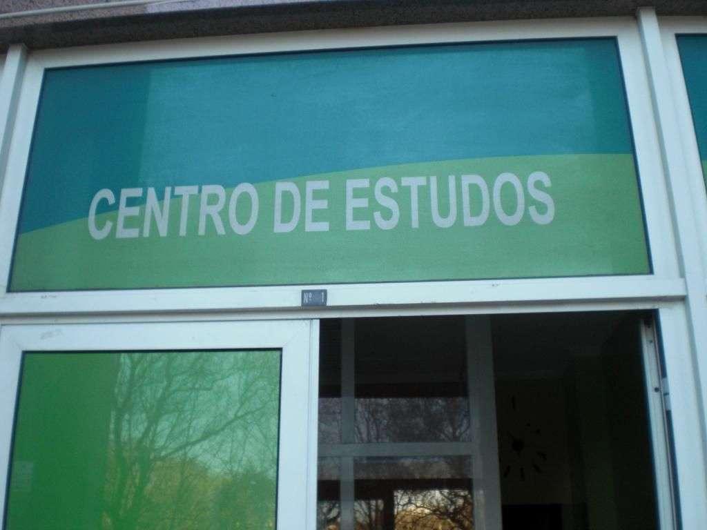 Loja para comprar, Queluz e Belas, Lisboa - Foto 2