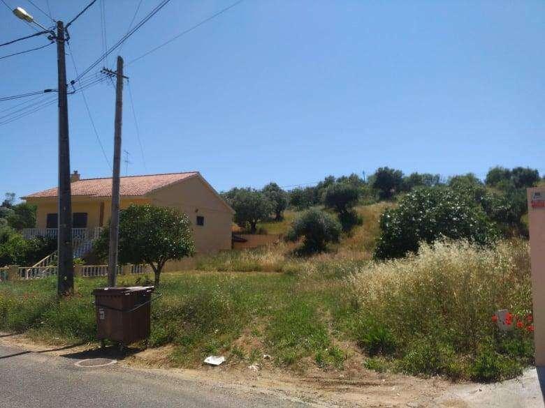 Moradia para comprar, Bugalhos, Santarém - Foto 9