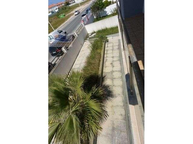 Moradia para comprar, Rua Marechal Carmona, São Martinho do Porto - Foto 21