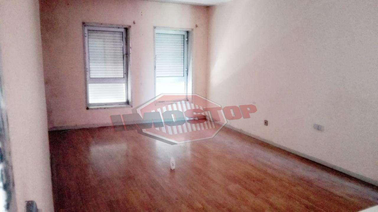 Apartamento para comprar, Santa Joana, Aveiro - Foto 2
