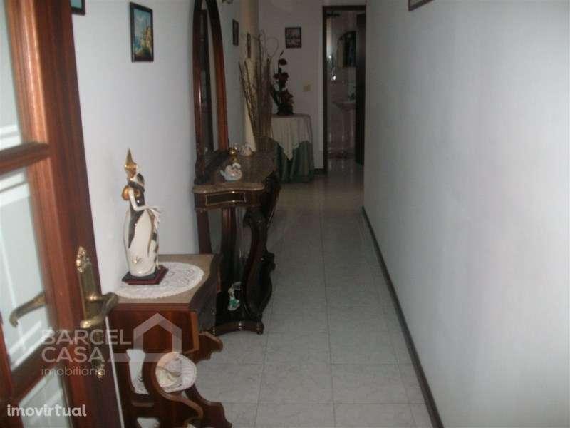 Apartamento para comprar, Tamel (São Veríssimo), Braga - Foto 13