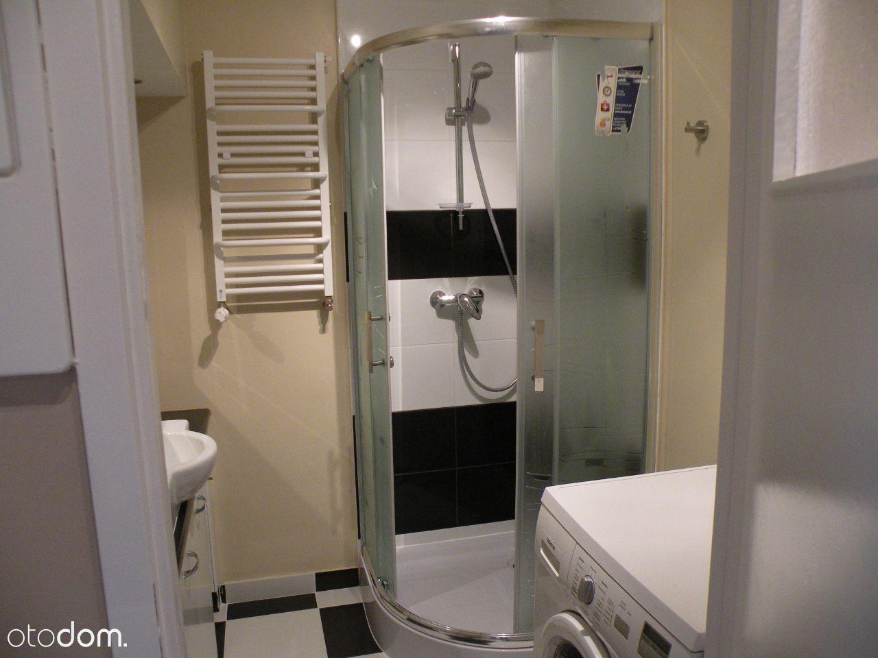 2-pokoje, blok, bezpośrednio, wyposażone, okazja!