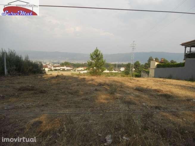 Terreno para comprar, Vale de Anta, Chaves, Vila Real - Foto 4