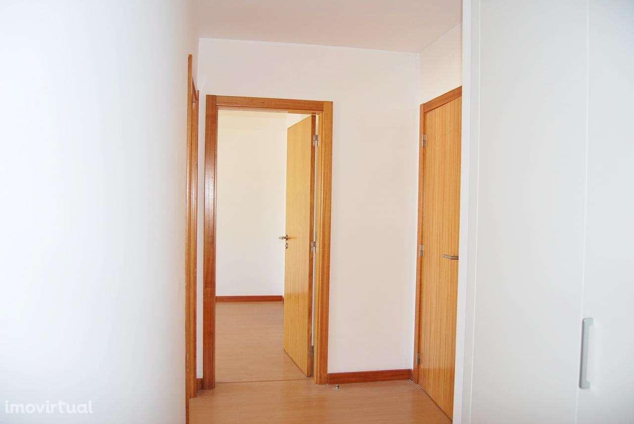 Apartamento para comprar, Nazaré - Foto 23