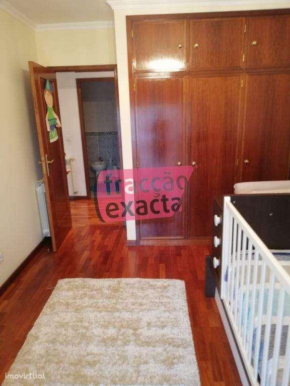 Apartamento para comprar, Alfena, Valongo, Porto - Foto 16